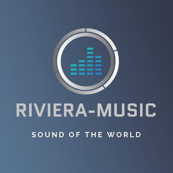 riviera-music